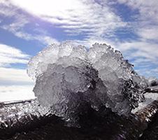 富士山周辺のイメージ